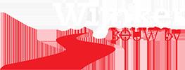 Wijnker Logo